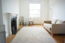 Flat to rent in Junction Road, London...