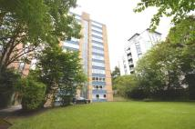 Studio apartment to rent in Hornsey Lane, London, N6