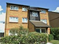 Flat for sale in Coe Avenue, SOUTH NORWOOD