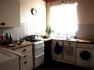 1 bedroom Flat for sale in Portland Road...