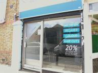 property to rent in High Street, SOUTH NORWOOD