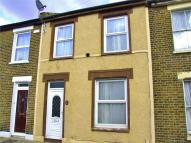 2 bedroom Terraced house in Percy Road, SOUTH NORWOOD