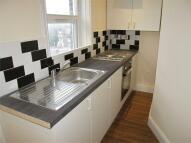 Flat to rent in Selhurst Road...