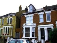 Ground Flat for sale in Thurlestone Road...
