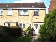 End of Terrace property for sale in Limpsfield Road...