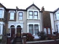 6 bed semi detached home in Birchanger Road...