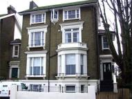 3 bedroom Maisonette in Selhurst Road...