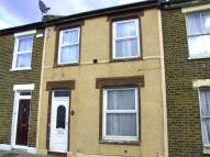 2 bedroom Terraced property to rent in Percy Road, SOUTH NORWOOD