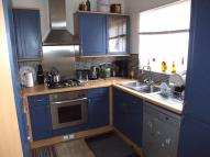 3 bed Terraced house in Estcourt Road...
