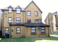 2 bedroom Flat for sale in 29 Howard Road...
