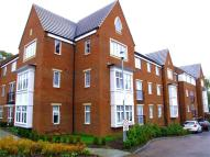 36 Chalfont Road Apartment to rent