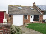 4 bedroom house in PEACEHAVEN