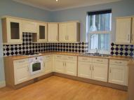 property to rent in POLEGATE