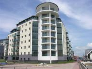 2 bed Flat in NEWHAVEN