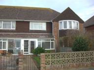 3 bed property to rent in SEAFORD