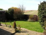 property to rent in TELSCOMBE CLIFFS