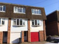property to rent in SEAFORD