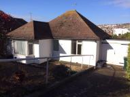 property to rent in SALTDEAN