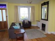 property to rent in CHAPEL STREET - NEWHAVEN