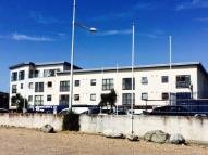 property to rent in NEWHAVEN MARINA - WEST QUAY