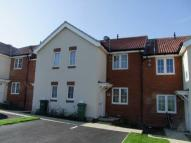 property to rent in PEACEHAVEN