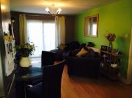 property to rent in PEACEHAVEN - GARDEN FLAT