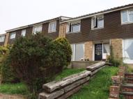 property to rent in NEWHAVEN - VALLEY AREA