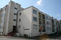 property to rent in SEAFORD - TOWN CENTRE
