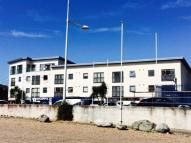 property to rent in NEWHAVEN