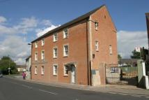 Apartment in North Street, Thame, OX9