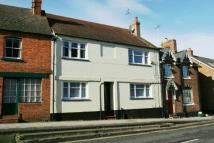Apartment to rent in North Street