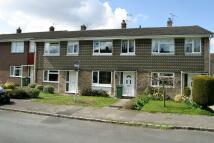 Terraced property to rent in Barnacre, Watlington