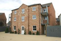 Thame Apartment for sale