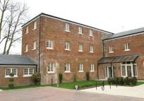 new Apartment to rent in The Renaissance Thame