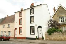 3 bedroom semi detached property in Lower High Street, Thame