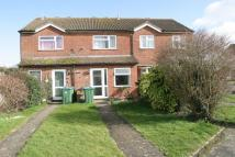 Sheerstock Terraced property to rent