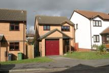 3 bed Detached home in Langdale Road, Thame