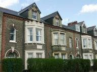House Share in 3 Mill Road, Cambridge...