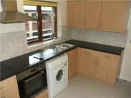 1 bed Flat in Flat 15, Morleys Place...