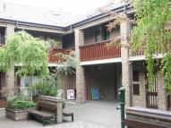 2 bed Flat to rent in Flat 10, Morleys Place...