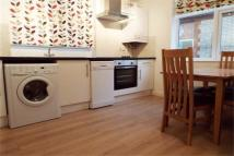 Apartment to rent in Flat 5, Coppers Court...