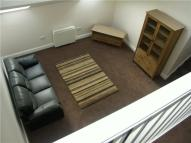 Duplex to rent in Chapel Court, 6...