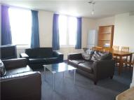 Flat Share in 58B Mill Rd, Cambridge...