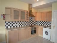 2 bedroom Flat in Flat 17, Lantern Court...