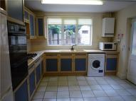 semi detached property to rent in 172 Victoria Rd...