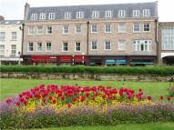 2 bed Flat in Flat 13, Church View...