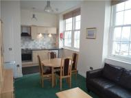 1 bedroom Flat in Flat 12, Burberry Court...