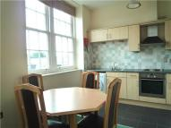 Apartment to rent in Flat 9, Burberry Court...