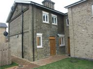 Ground Flat to rent in Flat 30, Abbeyfields...