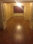 4 bed semi detached property to rent in Brookside Road, Hayes...